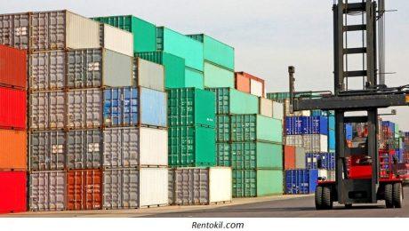 Kemenhub Berkomitmen Efisienkan Proses Logistik